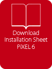 download-installation-sheet-pixel6
